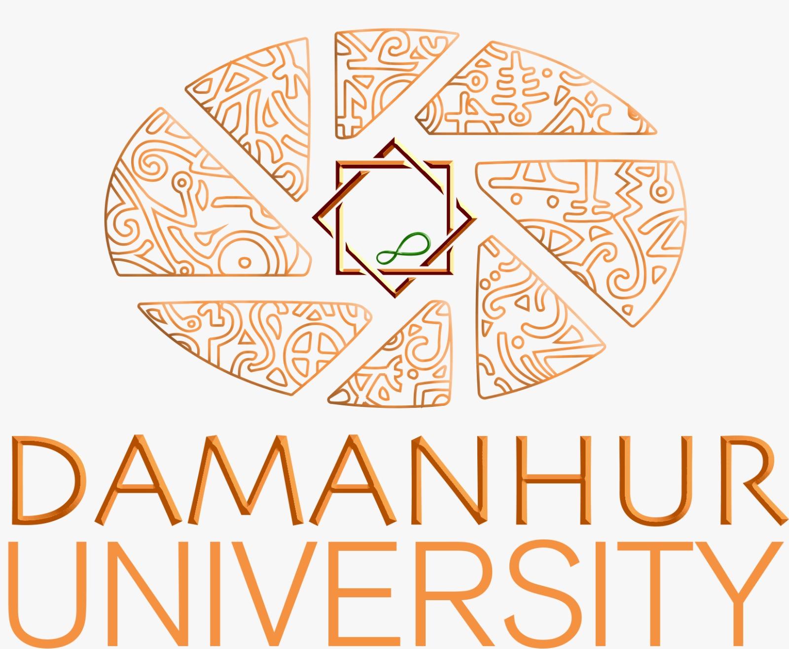 Damanhur University