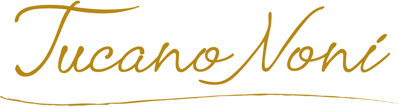 Tucano Noni Couseling Energy work